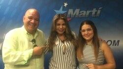 1800 Online con Jenny Villasana, abogada, life coach y conductora de radio