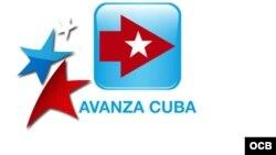 Avanza Cuba: ¿Potencia médica?