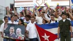 """Denuncian """"negocio"""" del diputado Nicolás Maduro"""