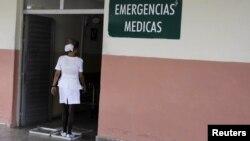 Hace años el Consejo Médico de Jamaica también retiró la acreditación automática a los doctores graduados en Cuba.