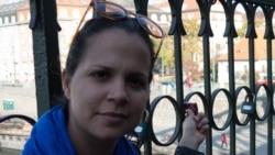 Amenazan en Camagüey a joven periodista independiente