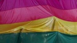 Conversamos con dos joven activistas LGBTI de Villa Clara y analizamos la discriminación dentro de la comunidad gay en Cuba