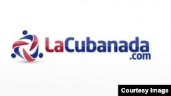 Lacubanada.com
