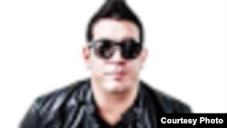 1800 Online con Oscar Vázquez
