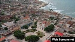 Problemas sociales, ¿solución en la Cuba actual?