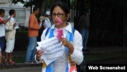 Leticia Ramos Herrería