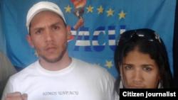 Testimonios de presos cubanos recientemente excarcelados