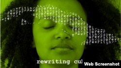 Rewriting Cuba.