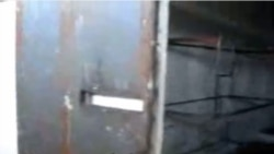 ¿Qué tratamiento reciben los reclusos en Cuba?