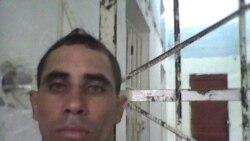Entrevistas con Yordanis Ojeda, Dr. Nelson Gandulla y Roberto Jesus Quiñones todos en Cuba.