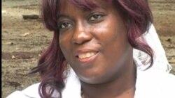 Señalan nueva fecha de juicio para Dama de Blanco Sonia Garro
