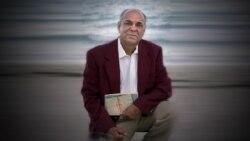 Ernesto Díaz Rodríguez, un cubano ejemplar