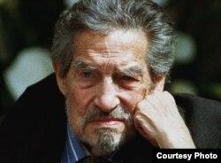 Octavio Paz (1914-1998)