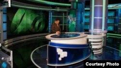 El canal financiado por los países del ALBA más Argentina y Uruguay se podrá ver en Cuba en tiempo real (foto Telesur)