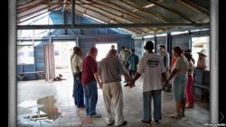 Pastor exige libertades religiosas en Cuba