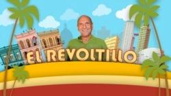 El Revoltillo