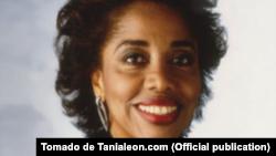 Tania León, ganadora del Premio Pulitzer de Música 2021.