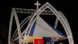 Gobierno cubano autoriza construcción de nueva iglesia católica