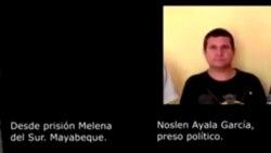 Aumentan a 9 años de condena contra activista de UNPACU