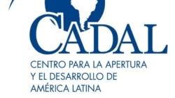 Impiden viajar a Buenos Aires a un grupo de opositores