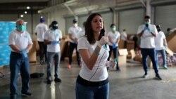 Convocatoria Cuba Decide a manifestación de solidaridad con Cuba el 10/12
