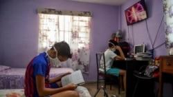 Cubanos opinan sobre el nuevo costo de la electricidad