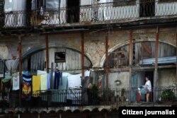 El 60 % de las viviendas en Cuba están en regular o mal estado (Yusnaby)