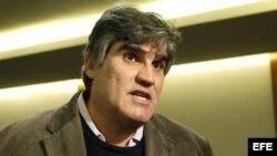 Una reseña a cargo de Carlos Payá sobre la revista Somos Liberación