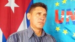 Declaraciones de Jorge Cervantes a Radio Martí