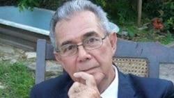 Pedro Armando Junco López