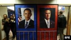 Sociedad civil cubana elogia proceso electoral en EE UU