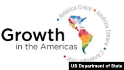 América Crece