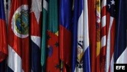 Cuba debe estar en el banquillo de los acusados