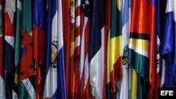 Critica UN Watch esfuerzos de Cuba para integrar consejo de DD.HH en la ONU
