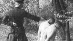"Lavrenti Beria, según Stalin, ""El Himmler de la Unión Soviética"""