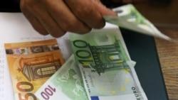 Imposición del euro como moneda fuerte en Cuba pone a los privados en jaque