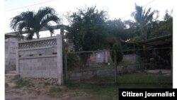 Reporta Cuba. Foto: Harold Cárdenas.