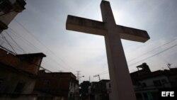 Diócesis de Iglesia Católica de Cuba estarán representadas en Pastoral de Río de Janeiro