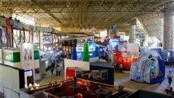 """Cuba no es de fiar"", alerta experto ante euforia comercial por Feria de La Habana"