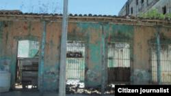 reporta cuba foto cristianosxcuba Caibarien