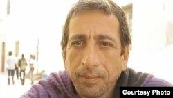 1800 Online con Rogelio Saurez Betancourt