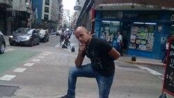 Juicio sumario a disidentes en Santiago de Cuba
