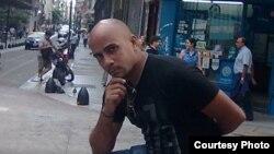 Geordanis Muñoz Guerrero, sancionado a 1 año de cárcel. Activista de UNPACU.