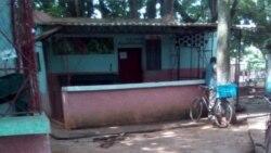 Inician en Cuba primera fase de reapertura con excepción de dos provincias