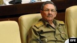 Según The Economist, Raúl Castro está decidido a evitar el colapso a un capitalismo oligárquico al estilo soviético.