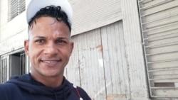 """Declaraciones de Maykel Castillo """"El Osorbo"""" a Radio Martí"""