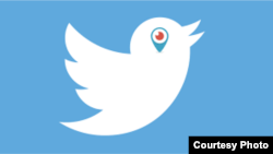 En Twitter los videos de Periscope.