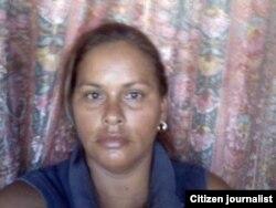 Reporta Cuba. Julia Rosa Piña.