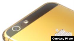 1800 Online y la cola del iPhone mas Joan Antoni Guerrero