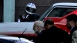 Departamento de Estado reitera su reclamo por la inmediata liberación de Alan Gross